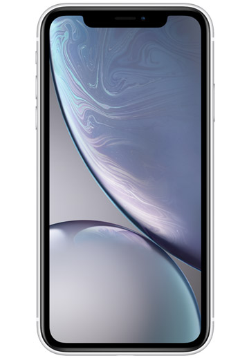 iPhone-xr-1.jpg