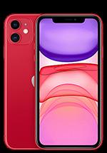 Apple iPhone® 11