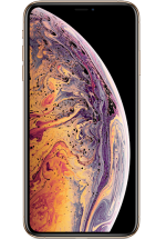 Apple iPhone® XS Max