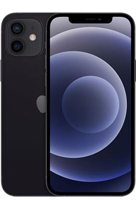 Apple iPhone® 12